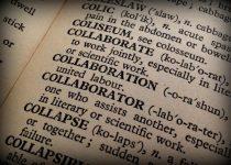 SharePoint, Outlook & Co.: Microsoft 365 punktet mit Tools für die Zusammenarbeit