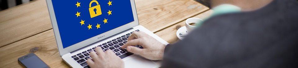 Microsoft 365: Komplettpaket für Datenschutz und Abwehr von Cyberangriffen