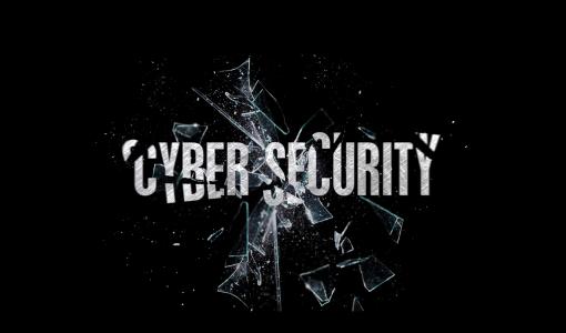 Microsoft 365: Bundle mit zusätzlicher Sicherheit gegen Hackerangriffe