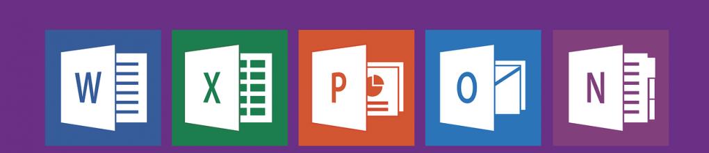 Aus Office 365 wird Microsoft 365: Was sich jetzt ändert