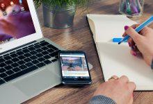 Microsoft 365: Cybersicherheit im Homeoffice mit EMS