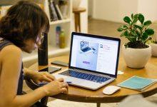 Arbeiten im Homeoffice: Fünf Gründe für Microsoft Teams