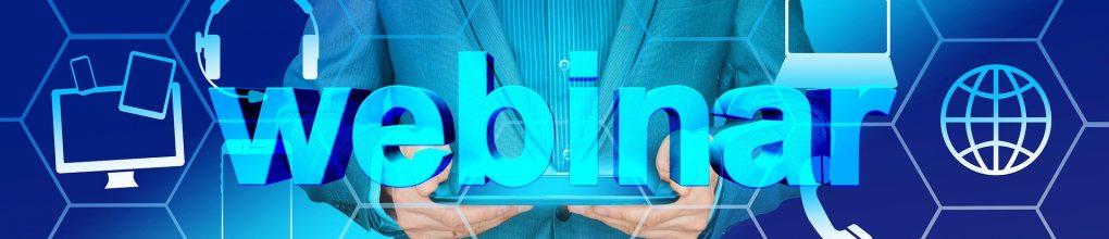 Telekom und Azure: Starke Partner für S/4HANA
