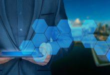 CRM: Unternehmen auf den Kunden ausrichten mit Dynamics 365 Sales von Microsoft