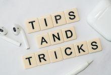 Microsoft Teams: Fünf versteckte Tricks für die tägliche Arbeit