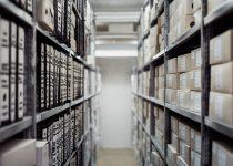 So bewahren kleine Unternehmen ihre digitalen Dokumente gemäß GoBD revisionssicher auf