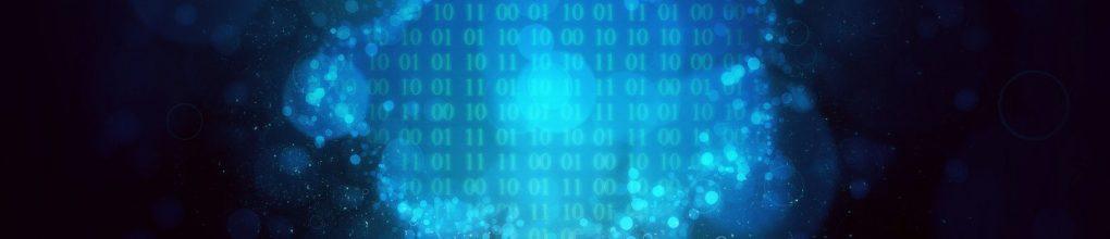 Cloud Computing: Was bringen Services aus der Cloud?