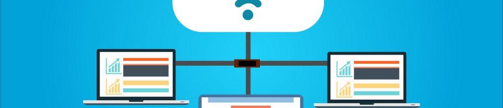 SAP on Azure: 3 Vorteile der Cloud-Partnerschaft für den Umstieg auf S/4HANA