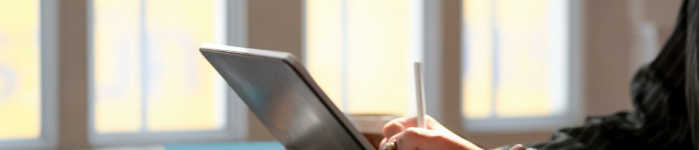 Planner, Forms und FindTime: Nützliche Helfer in Microsoft 365 Business