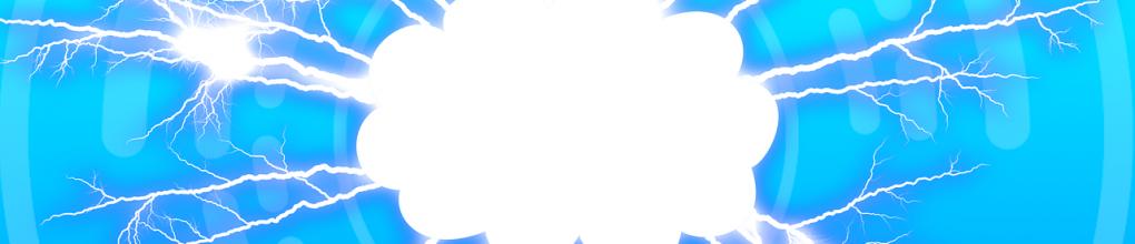 Pixabay cloud-computing-4348742_1280