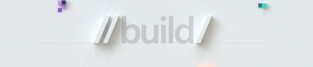 Build-2019-video-standbild-1900×600