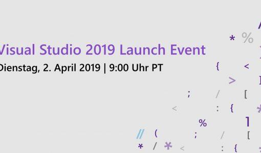 Header_VS2019_Launch-Event_169