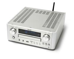 TEAC CR-H500NT-S