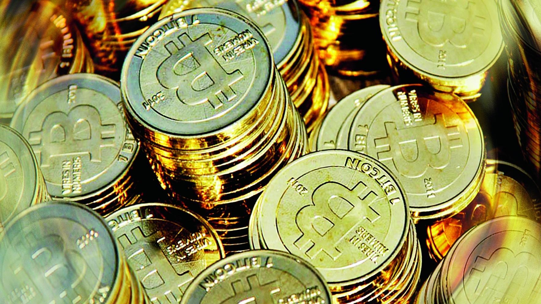Bitcoin Kaufen Ohne Registrierung