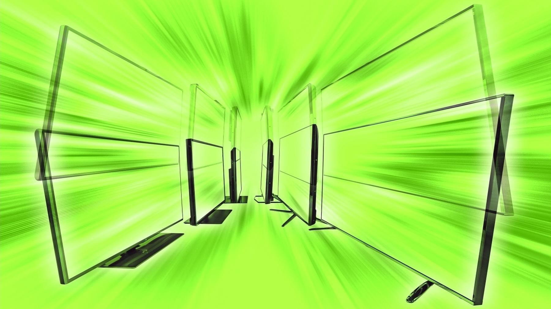 Das Richtige Sofa Furs Wohnzimmer Auswahlen Nutzliche Kauftipps ...   Das  Modulare Mobelsystem Docks