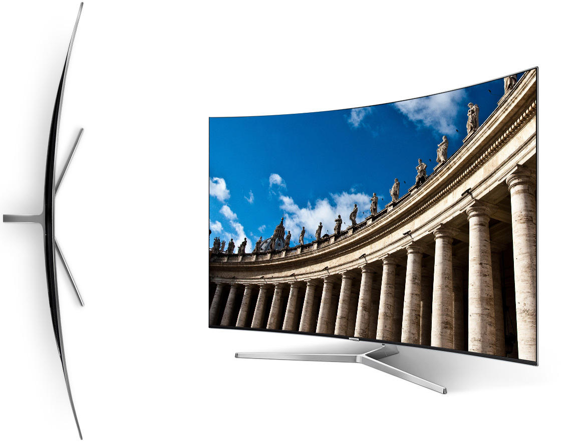 Fernseher kaufen: Tipps für das richtige TV   c\'t Magazin