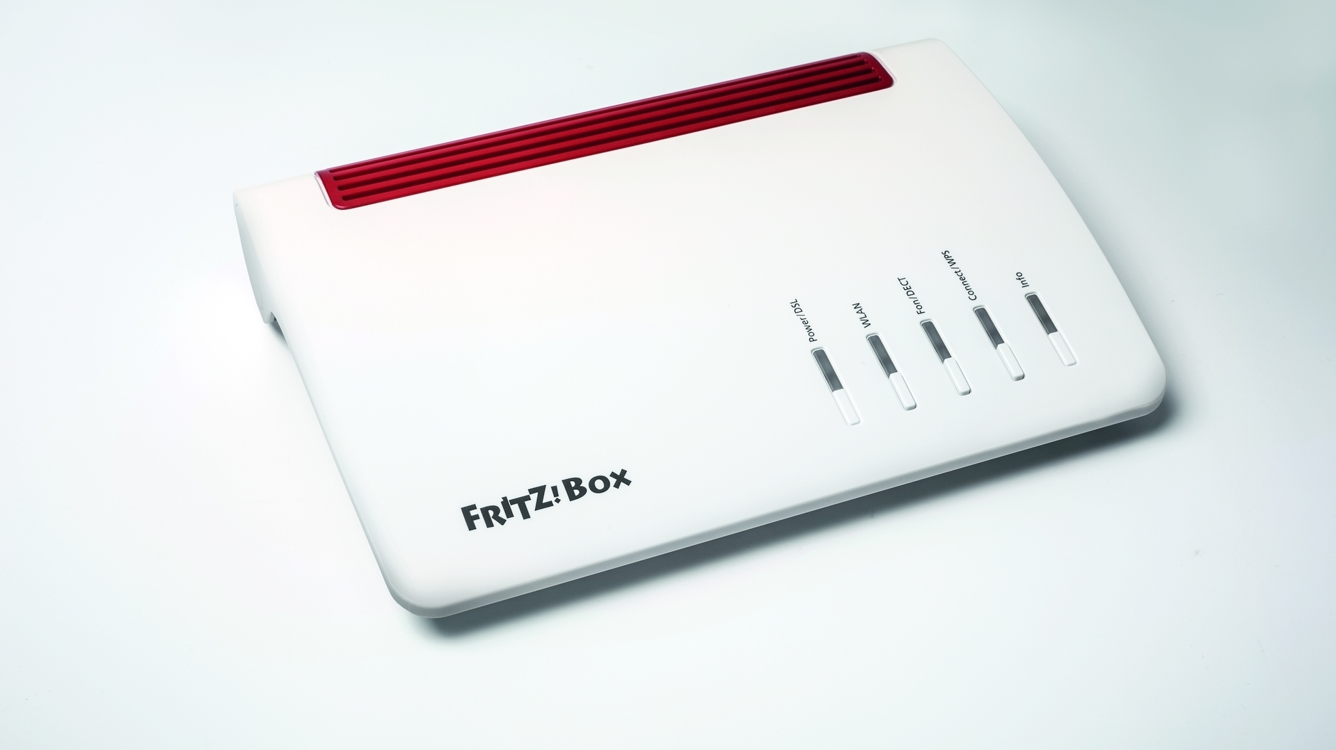Smart Home Geräte Fritzbox : fritzbox als smart home zentrale c 39 t magazin ~ Watch28wear.com Haus und Dekorationen