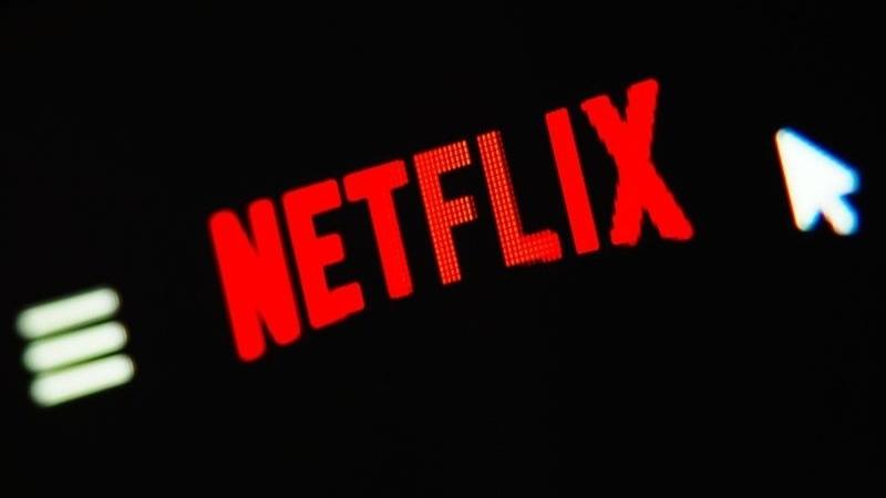 Netflix Gleichzeitig Schauen