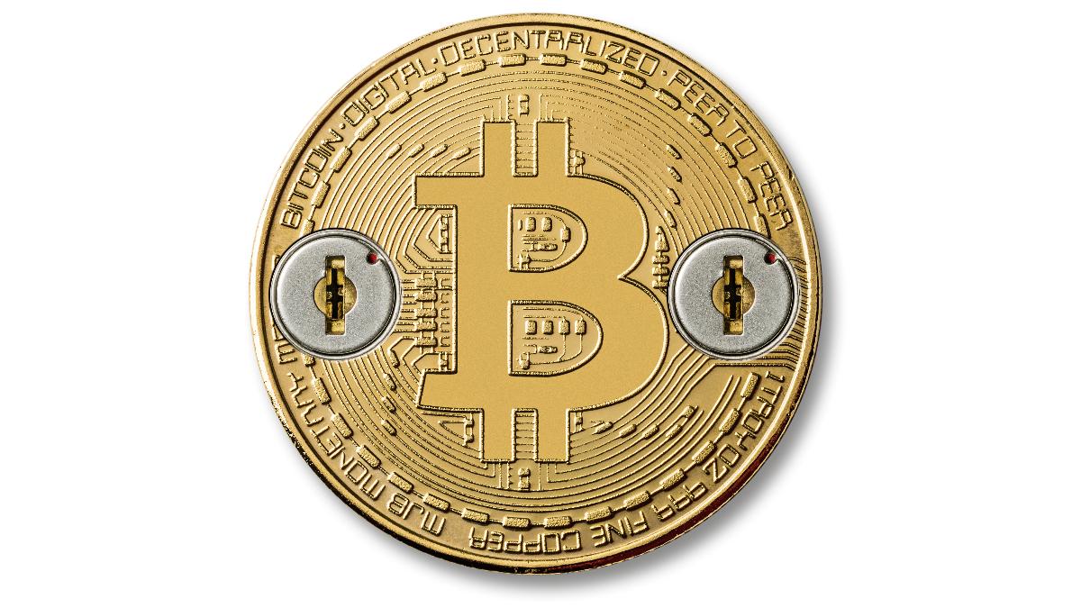 Kryptowährung und Steuererklärung – Was Sie wissen sollten