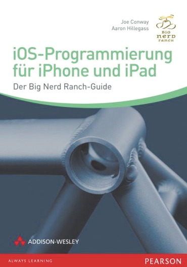 iphone programming the big nerd ranch guide pdf download