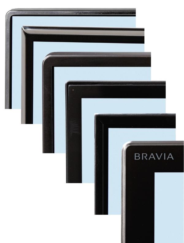 smart tvs der oberklasse mit 46 und 47 zoll diagonale c 39 t magazin. Black Bedroom Furniture Sets. Home Design Ideas