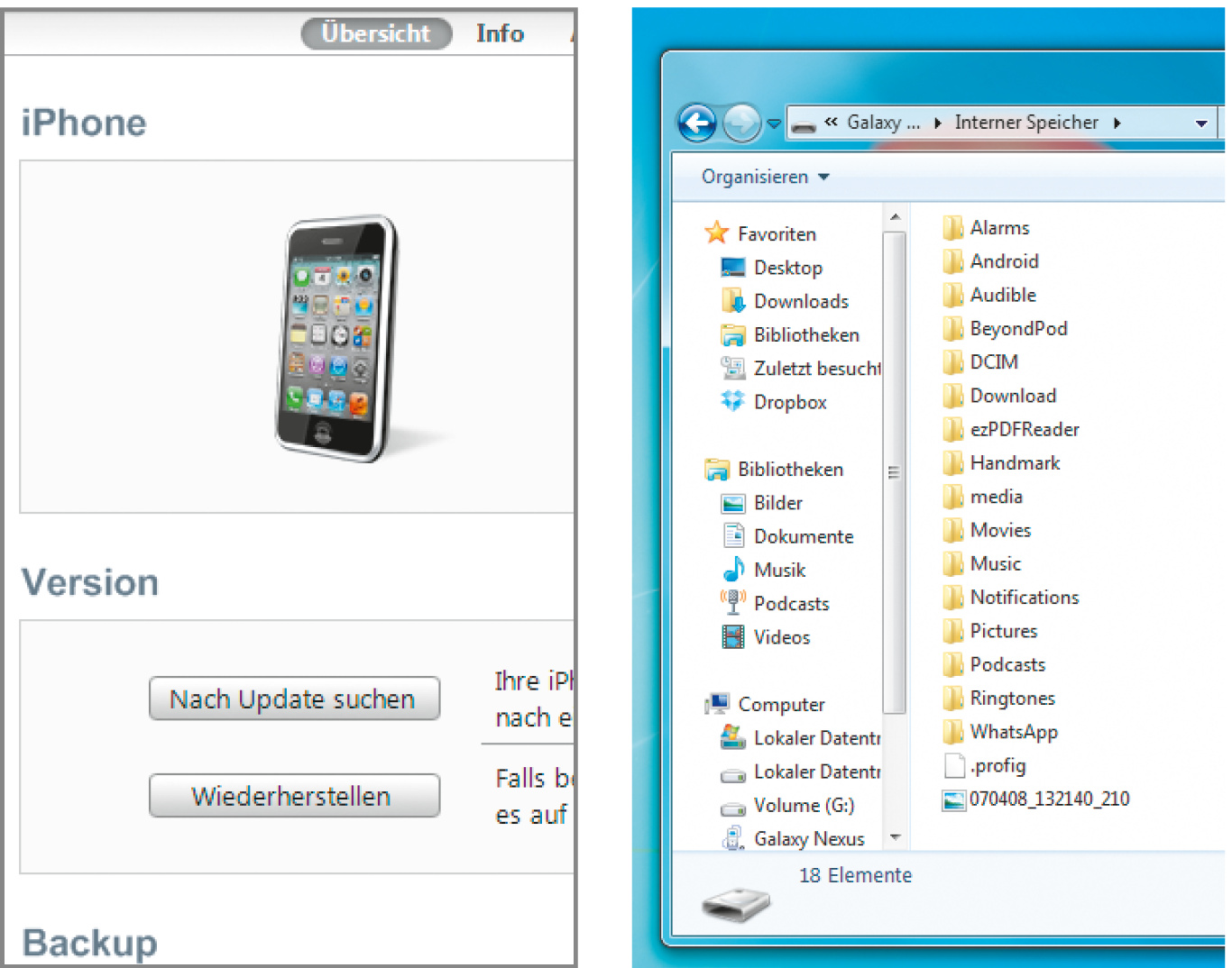 Schön Seiten Fortführen Ipad Bilder - Beispiel Business Lebenslauf ...