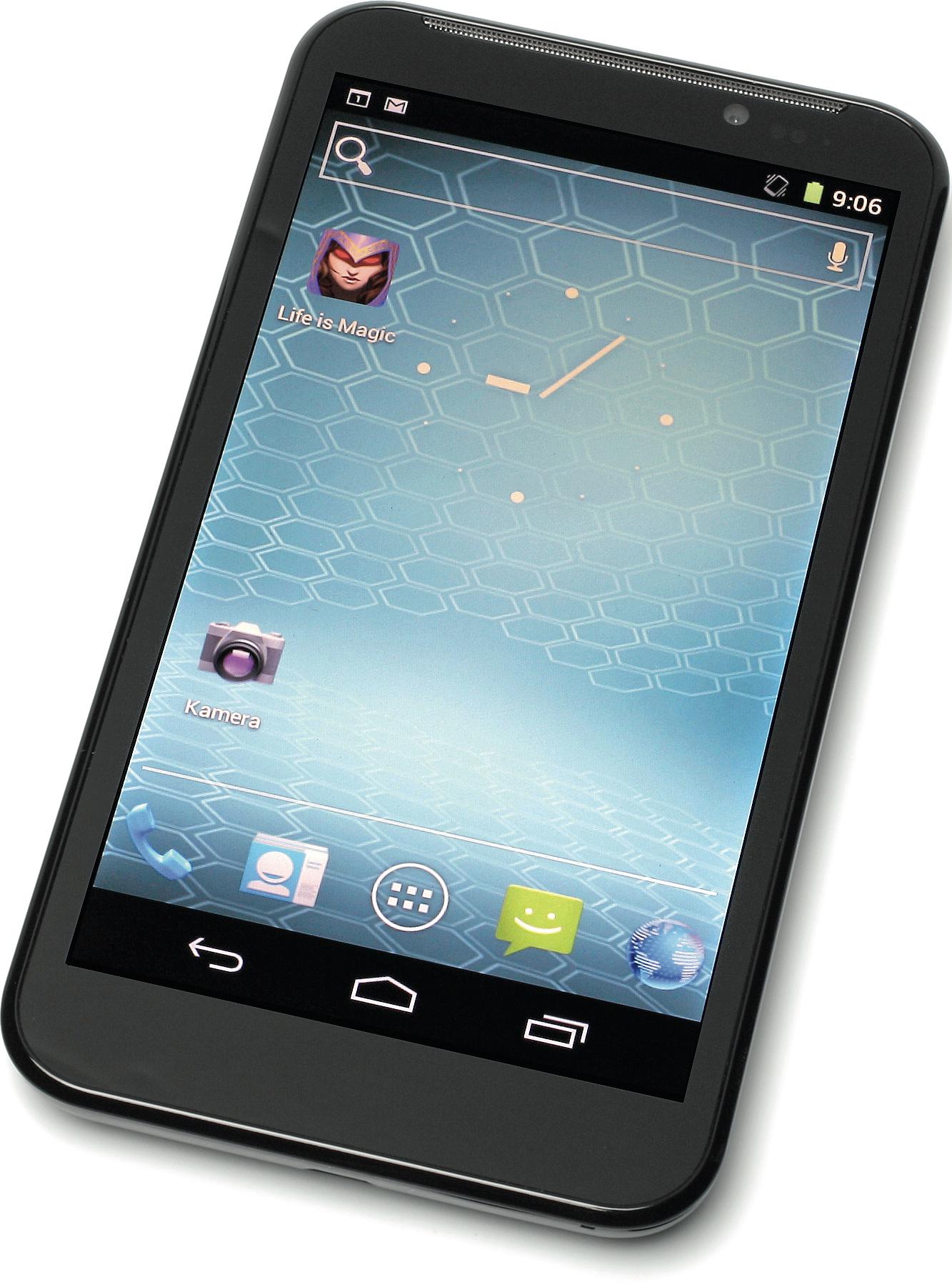 android smartphones zwischen 200 und 300 euro c 39 t magazin. Black Bedroom Furniture Sets. Home Design Ideas