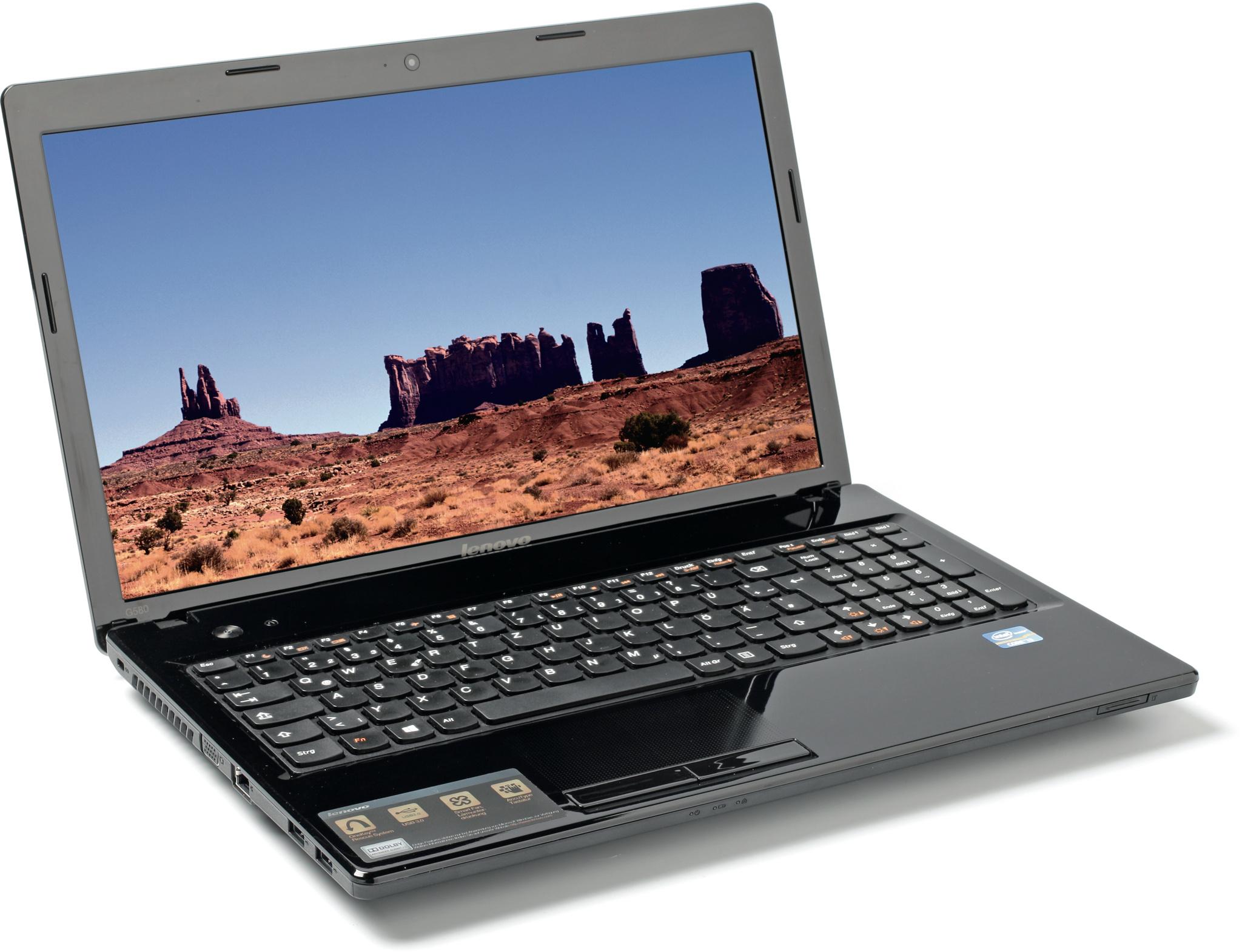 Notebooks Aller Gren Zwischen 300 Und 500 Euro Ct Magazin Lenovo Yoga Laptop 2in1 116 Lenovos G580 Sammelt Auf Seinem Hochglanzgehuse Unweigerlich Viele Fingerabdrcke