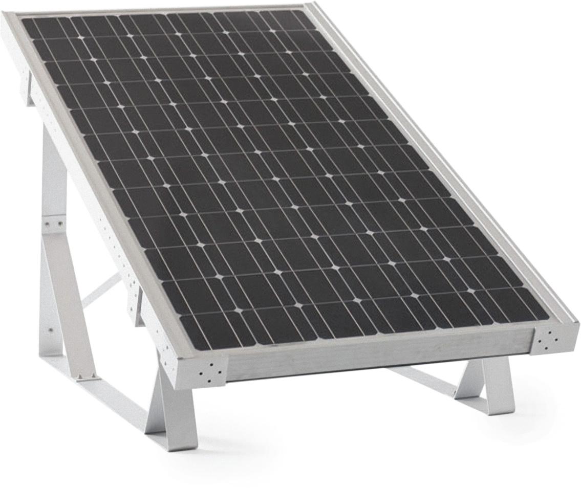 atemberaubend anschlussplan f r solarmodule zeitgen ssisch der schaltplan. Black Bedroom Furniture Sets. Home Design Ideas