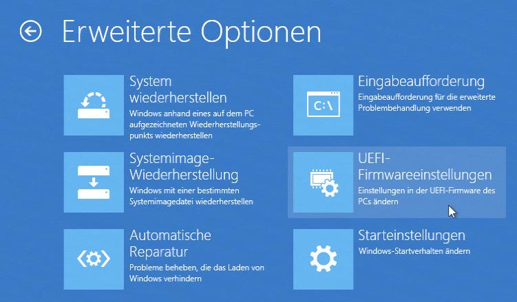 Renkforce USB DVD MAKER II driver for  Windows 10 64-bit