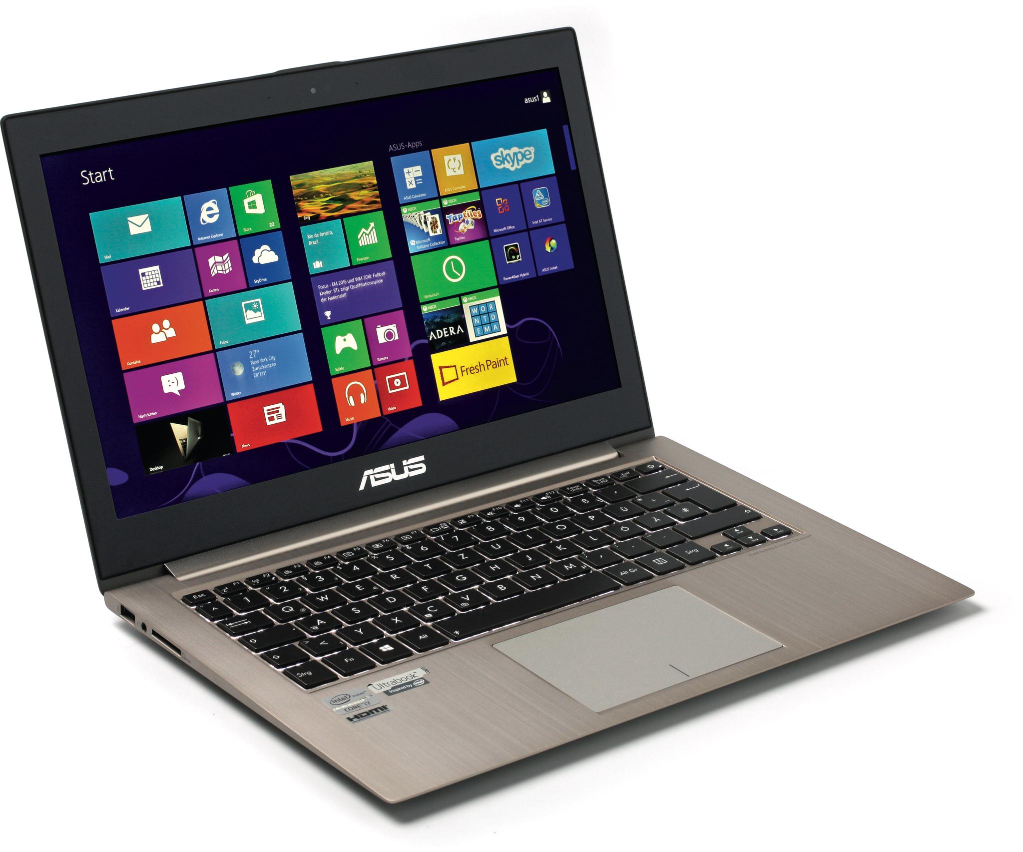 windows tablets mit tastatur gegen ultrabooks mit. Black Bedroom Furniture Sets. Home Design Ideas