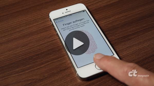 das iphone 5c und 5s im test gegen die android konkurrenz. Black Bedroom Furniture Sets. Home Design Ideas