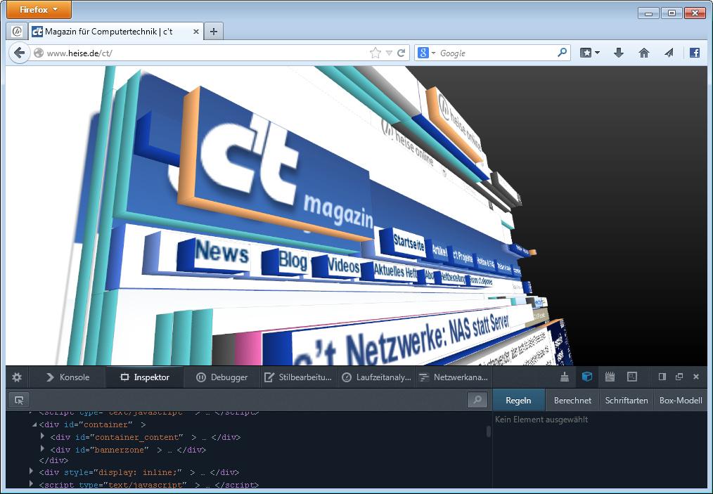 Dynamische Webseiten In Der Praxis Pdf