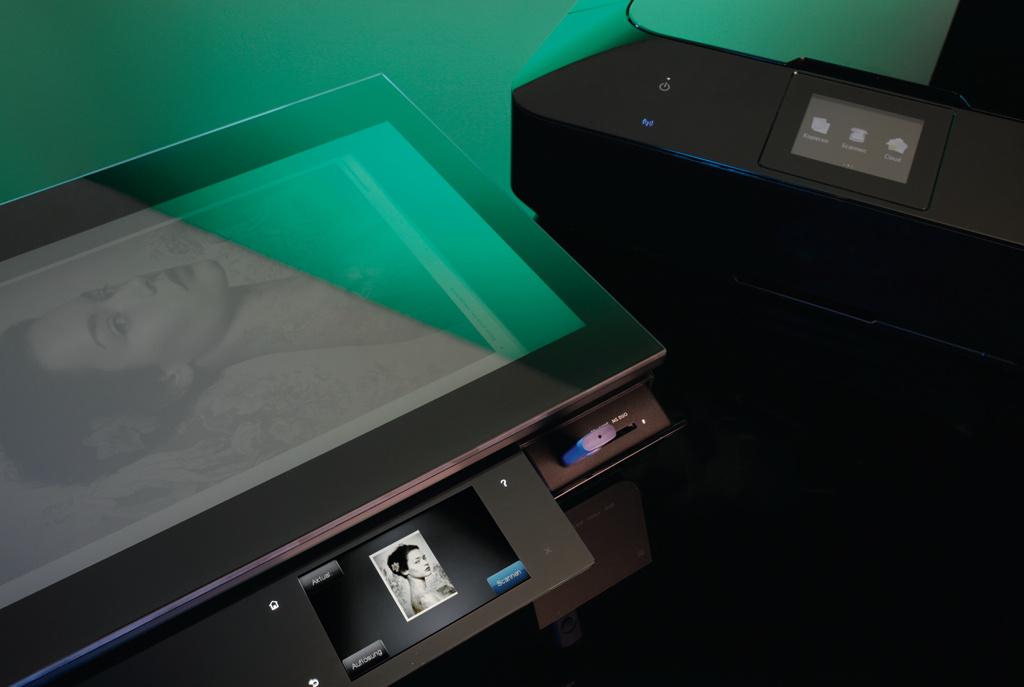 multifunktions tintenger te f r den fotodruck zu hause c. Black Bedroom Furniture Sets. Home Design Ideas