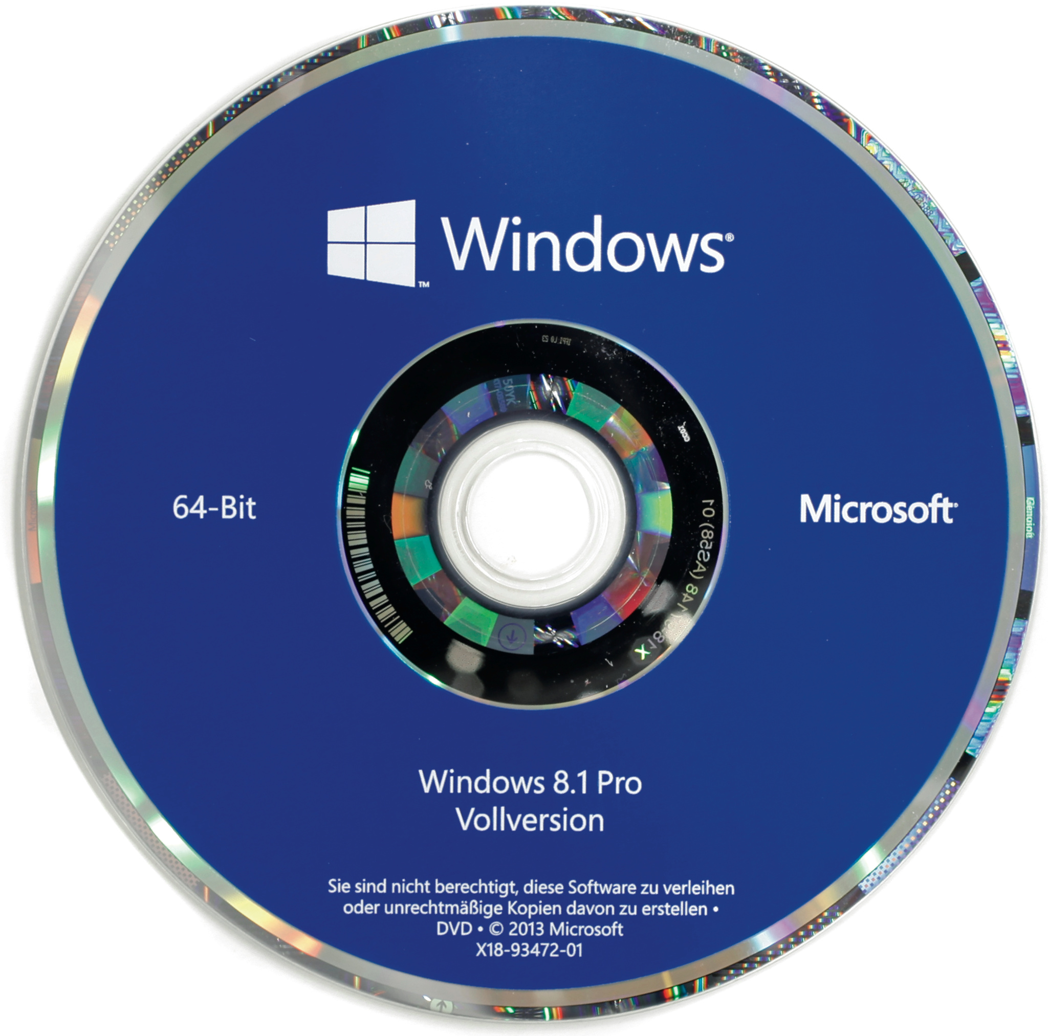 Windows 8.1 64 Bit Full Activation Crack Isolator