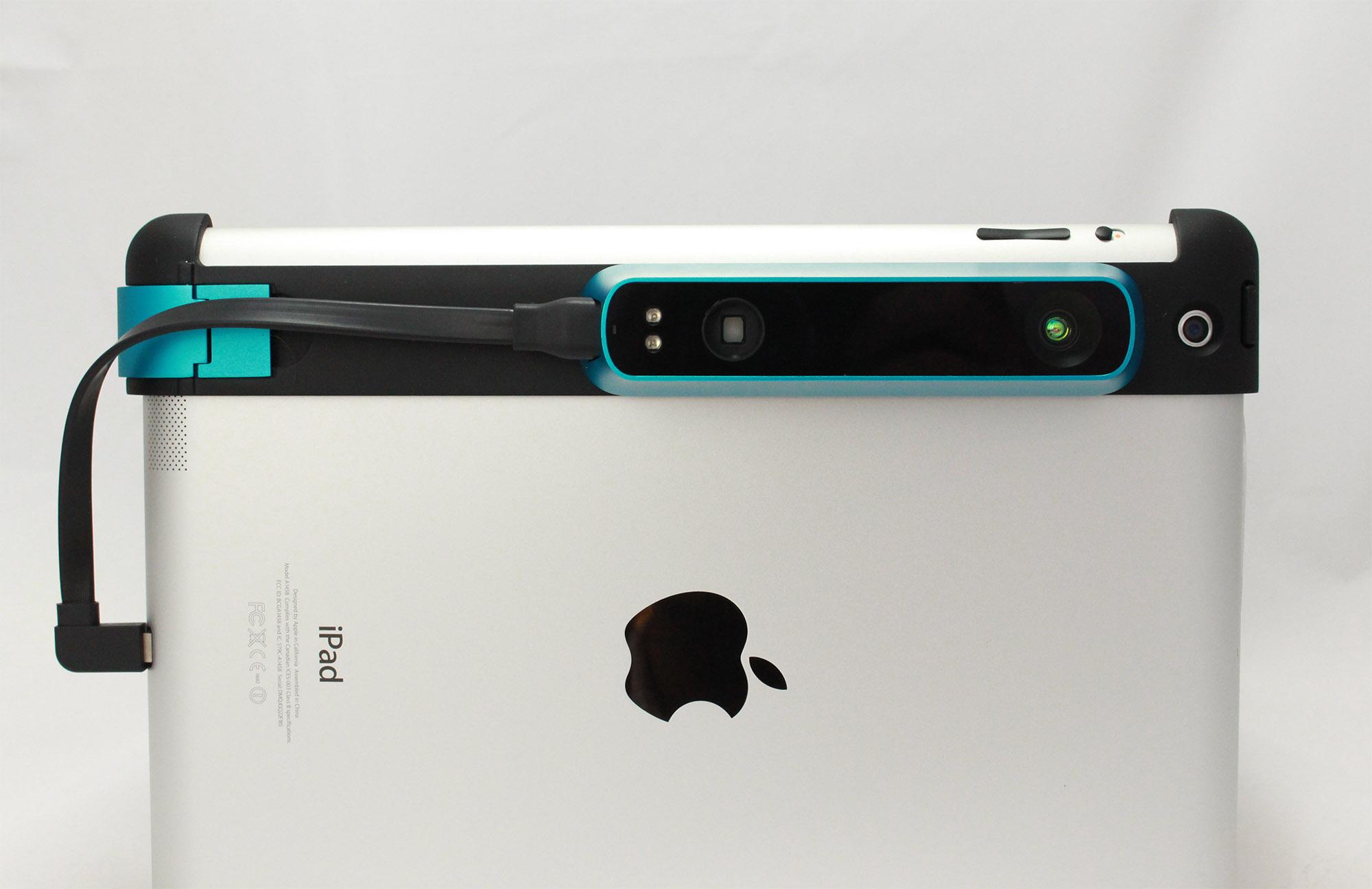 3d scanner neuheiten c 39 t magazin for 3d room design ipad