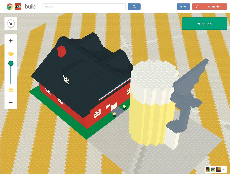 web tipps c 39 t magazin. Black Bedroom Furniture Sets. Home Design Ideas