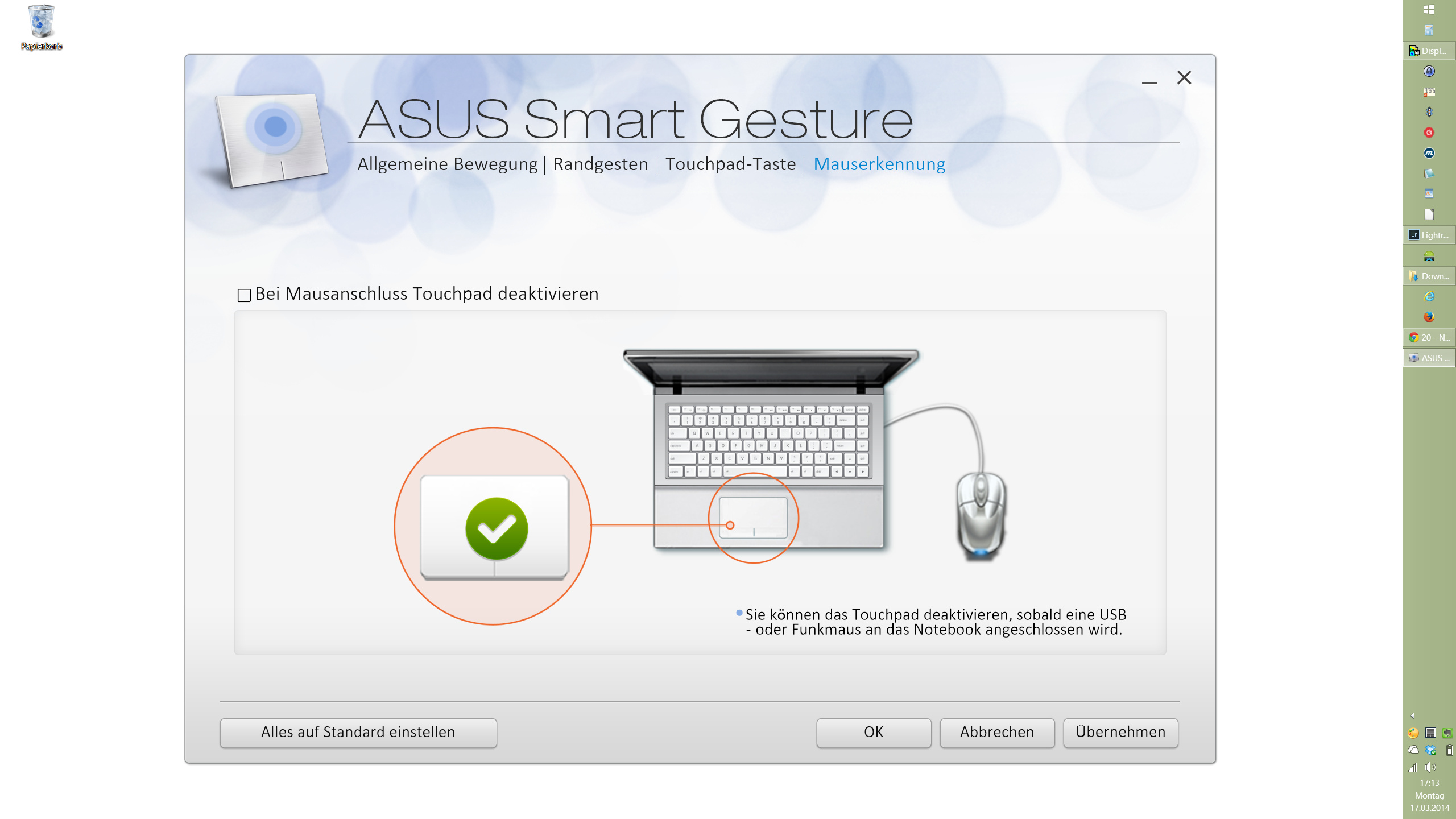 ASUS K73BY ATK ACPI DRIVERS