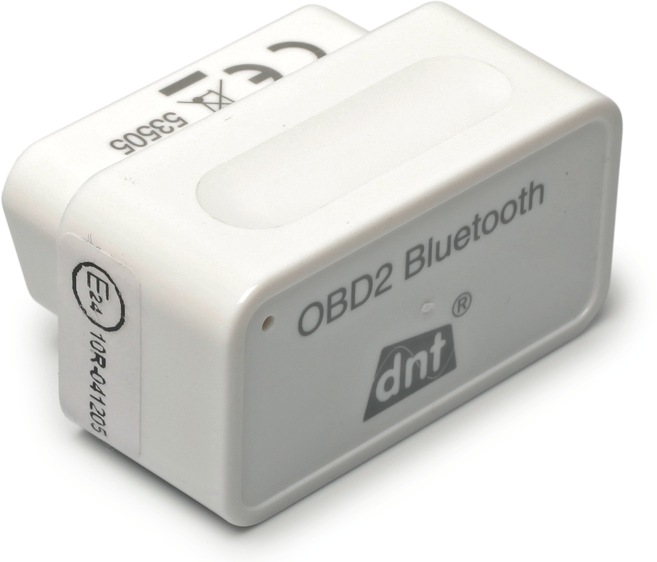 obd2 bluetooth adapter c 39 t magazin. Black Bedroom Furniture Sets. Home Design Ideas