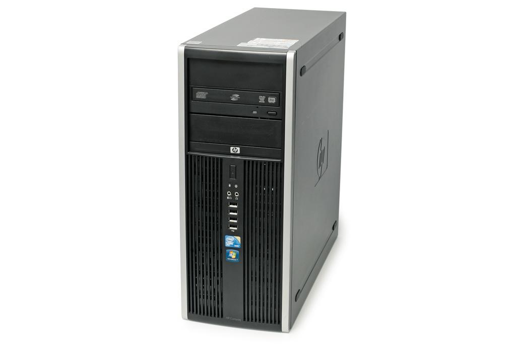 gebrauchtcomputer