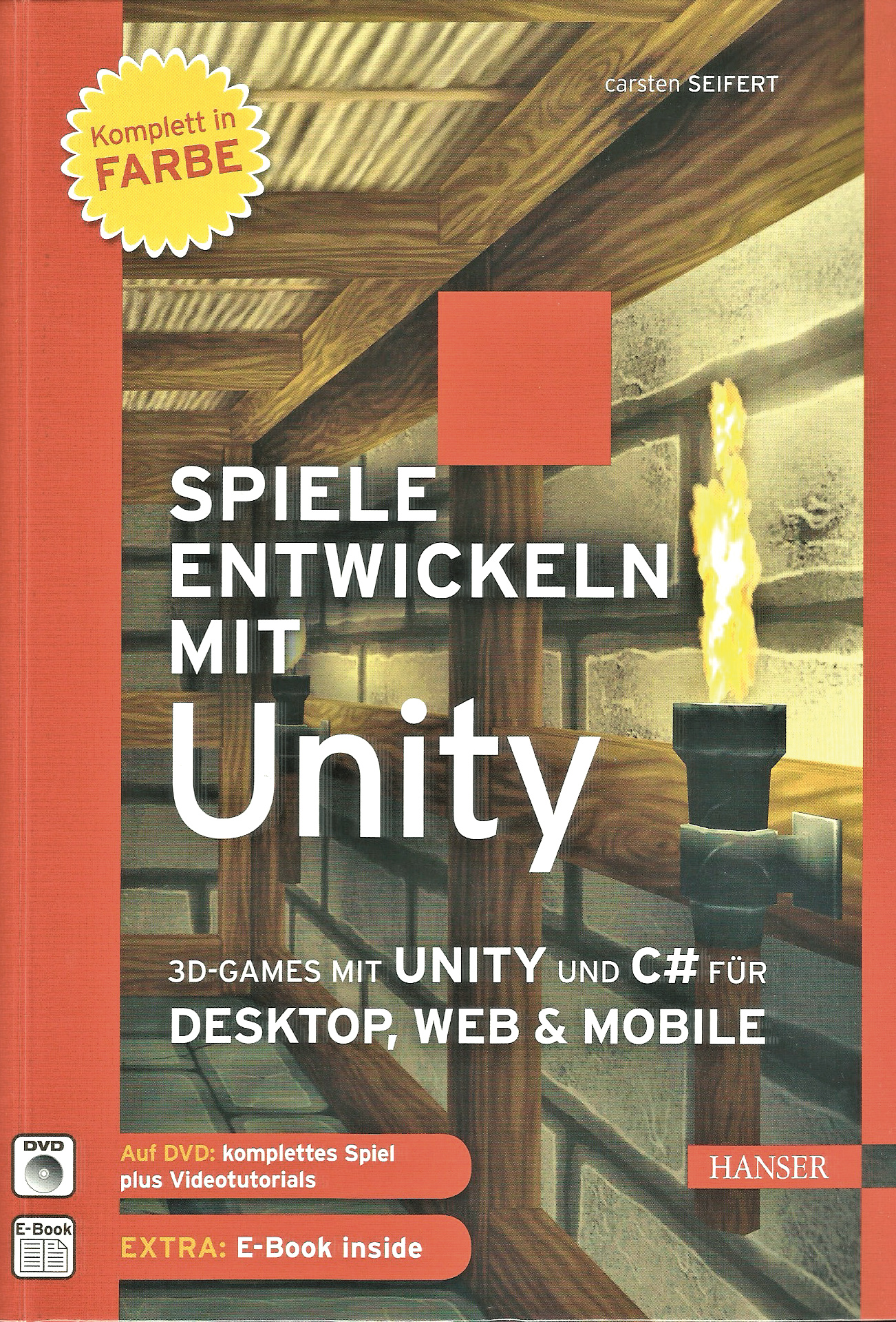 learning c# programming with unity 3d pdf