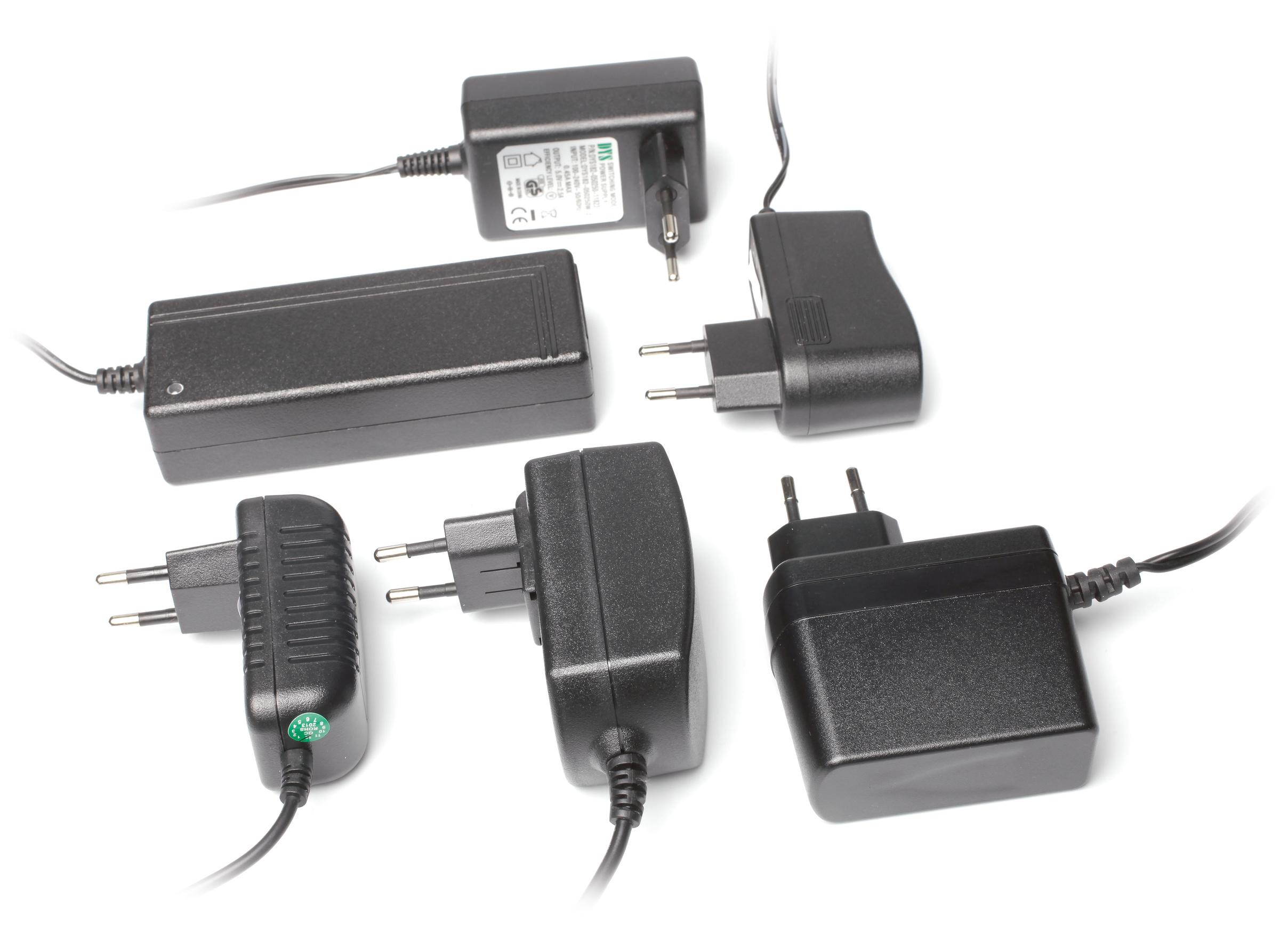 Test und Praxis: USB-3.0-Hubs   c\'t Magazin