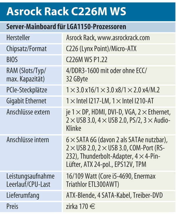 Ct hardware Hacks Magazin n 04 2013 Pdf