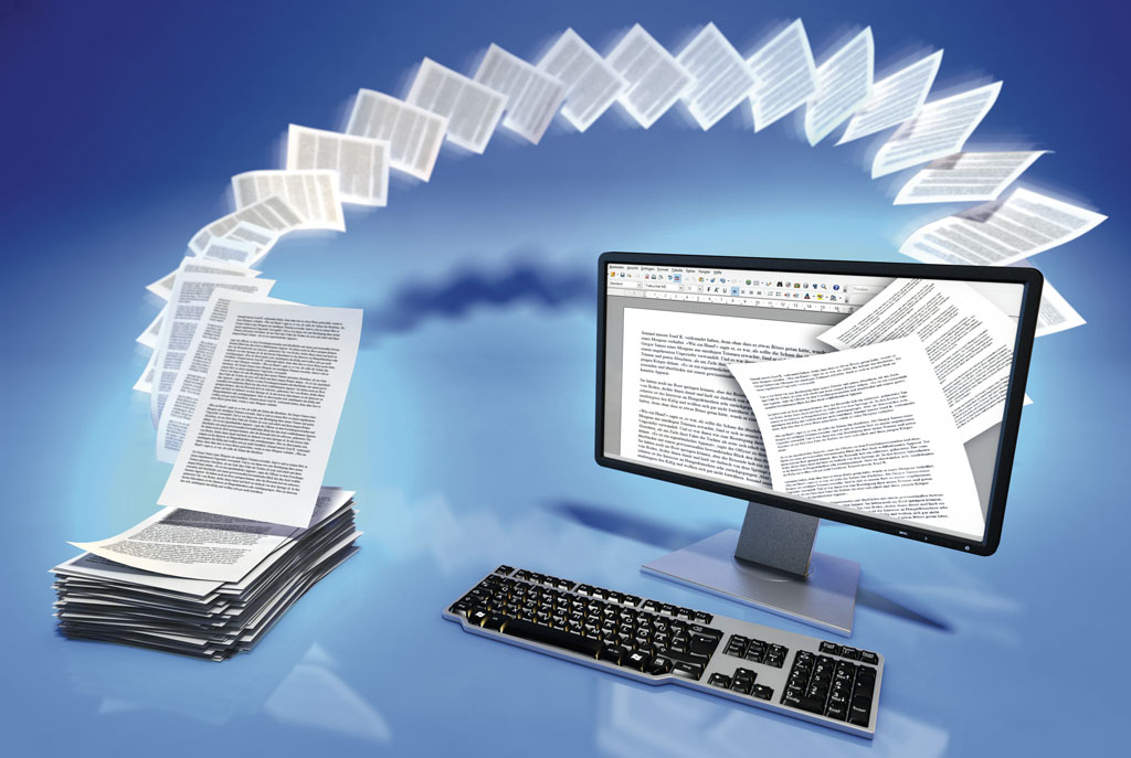Geschäftsleben auf digitalen Workflow umstellen – ein Selbstversuch ...