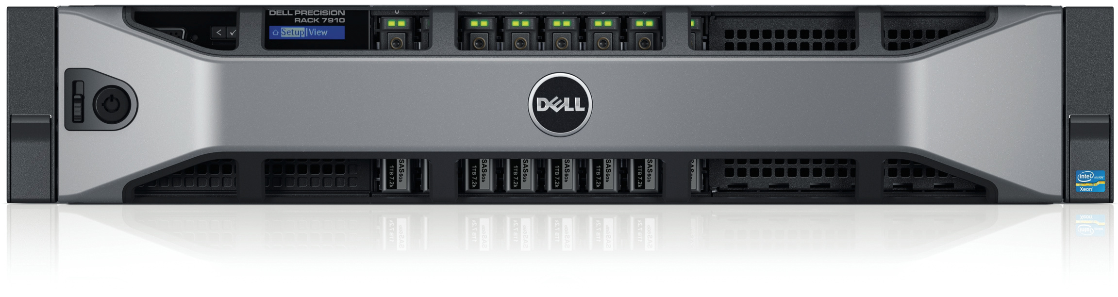 Watch as well Thin Vs Thick Clients Whitepaper moreover Thinkcentre further Viewpart furthermore 53624. on dell thin client