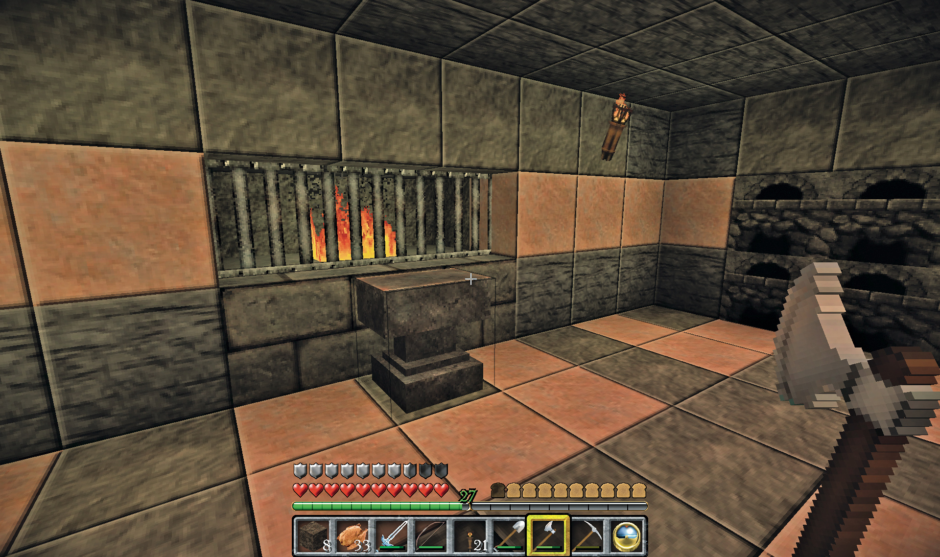 Minecraft Spielen Deutsch Minecraft Auf Alten Pc Spielen Bild - Minecraft auf alten pc spielen