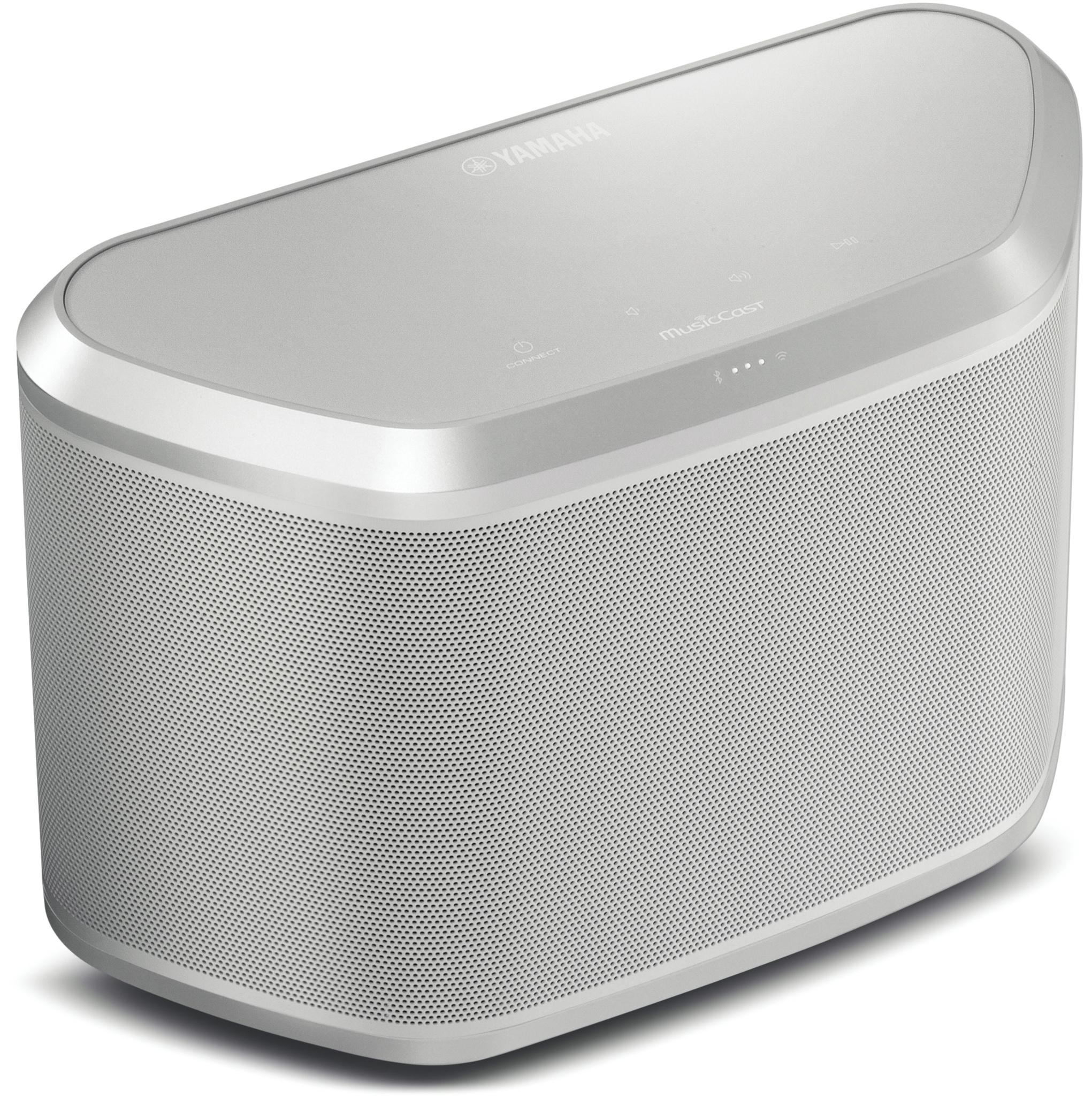 Samsung Netflix Audio To Yamaha Receiver