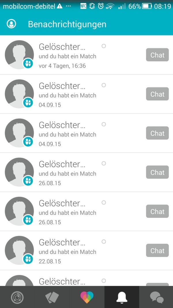 frauen anschreiben dating portal Wiesbaden