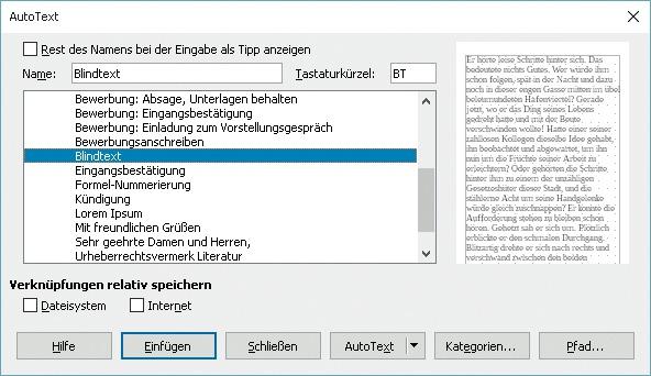 Tipps Und Tricks Zu Libreoffice Writer Und Calc Ct Magazin