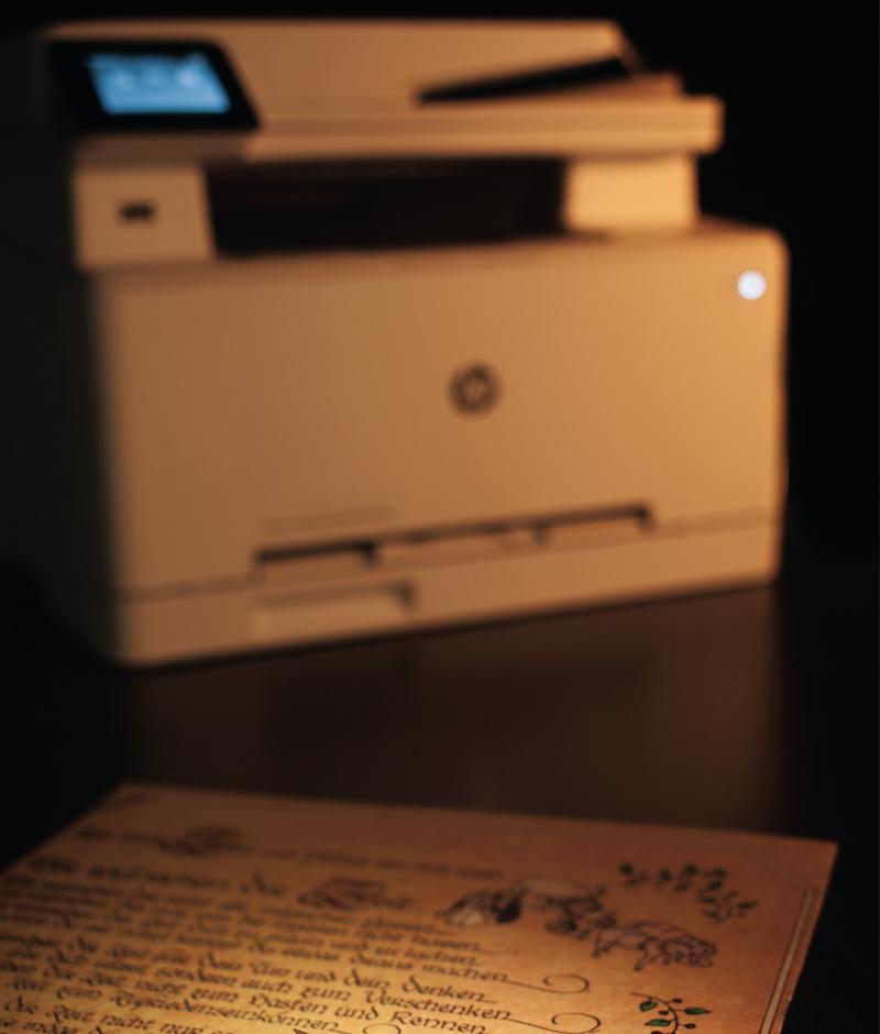 Laser multifunktionsfarbdrucker bis 400 euro f r den for Jugendzimmer bis 400 euro